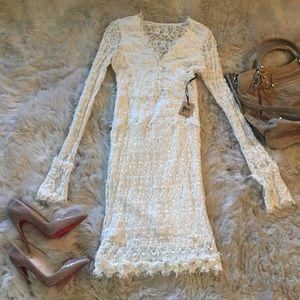 Nightcap clothing